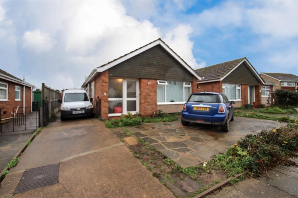 Chestnut Drive, Broadstairs