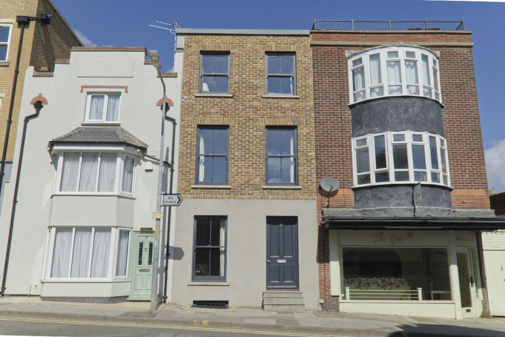George Street, Ramsgate